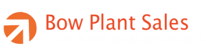 BOW Plant Sales | Machinery Dealers | Used Machinery Sales